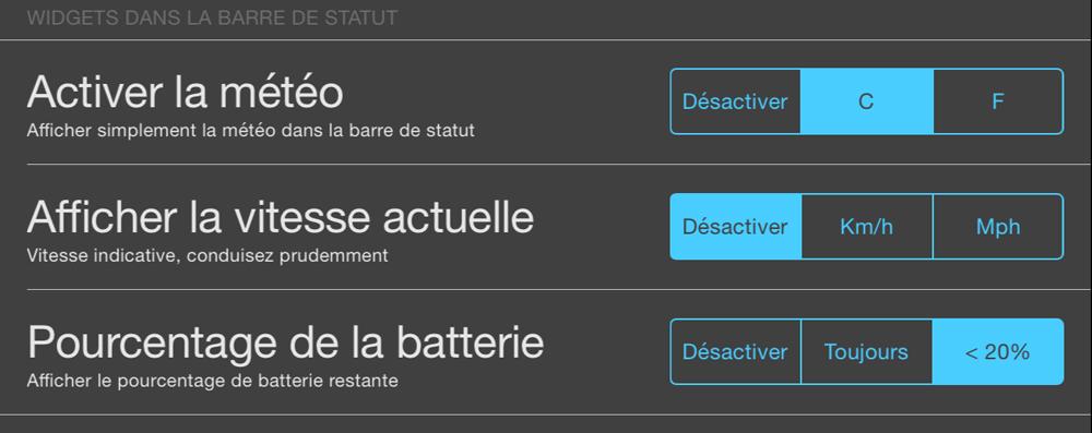 CarPlay iOS 53 [Cydia] CarPlay iOS : profitez de CarPlay depuis votre appareil iOS !