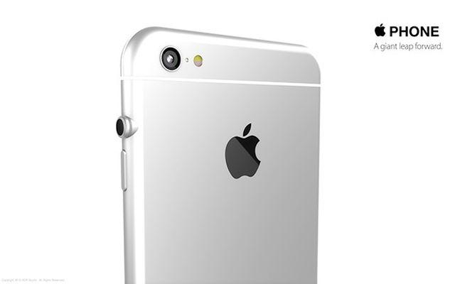 c7118a5052a2c4476825e924fa87a45c iPhone6S : un concept qui fusionne iPhone et Apple Watch [VIDEO]