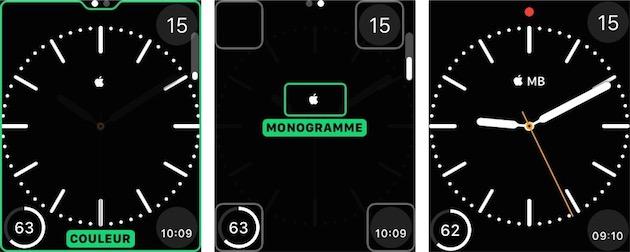 macgpic 1431673894 84237334495745 sc op [TUTO] Placer le logo Apple sur lécran de votre Apple Watch