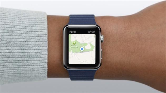 macgpic 1431965304 30898529958175 sc op Plusieurs nouvelles fonctions en approche pour lApple Watch