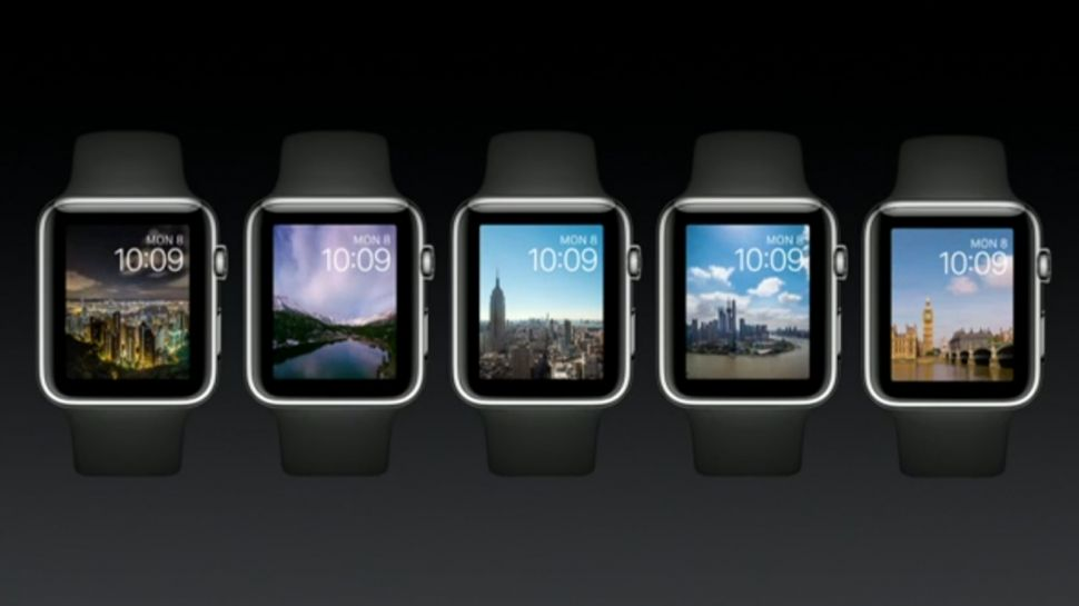 39 watch time lapse watchface 970 80 Bilan Keynote WWDC 2015 : Mac OS X El Capitan, iOS 9 et Apple Music