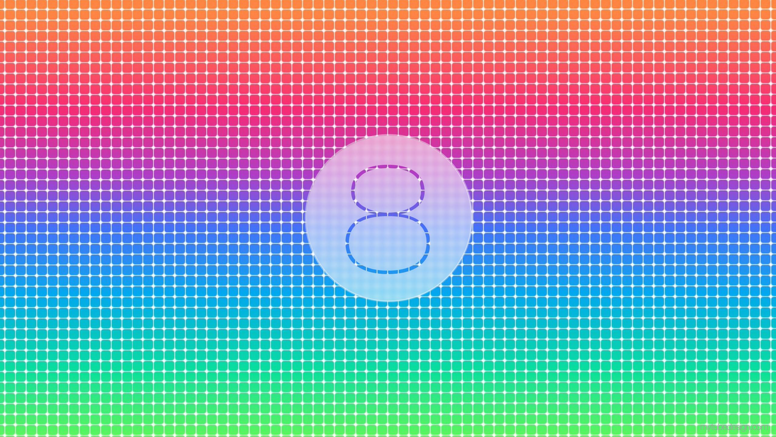 7479296 11529131 iOS 8 serait installé sur 84% des appareils mobiles Apple