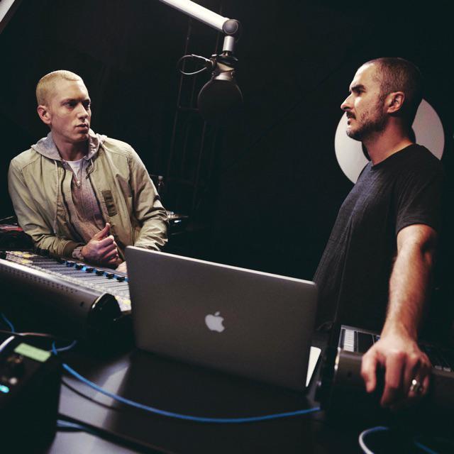Le premier artiste en interview sur la radio Beats 1 sera ...
