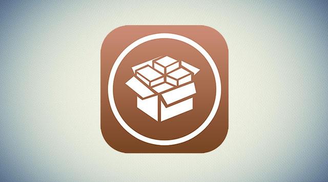 Cydia main image Vidéo : un iPhone jailbreaké sous iOS 11.3.1 avec Cydia
