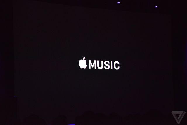 apple wwdc 2015 2123 Bilan Keynote WWDC 2015 : Mac OS X El Capitan, iOS 9 et Apple Music