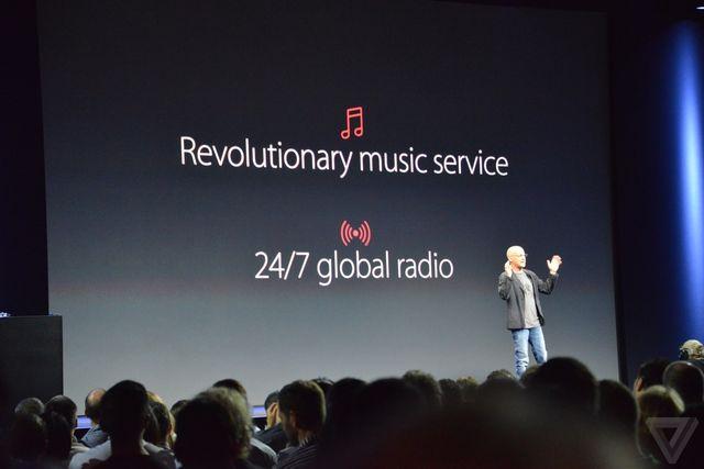 apple wwdc 2015 2256 Bilan Keynote WWDC 2015 : Mac OS X El Capitan, iOS 9 et Apple Music