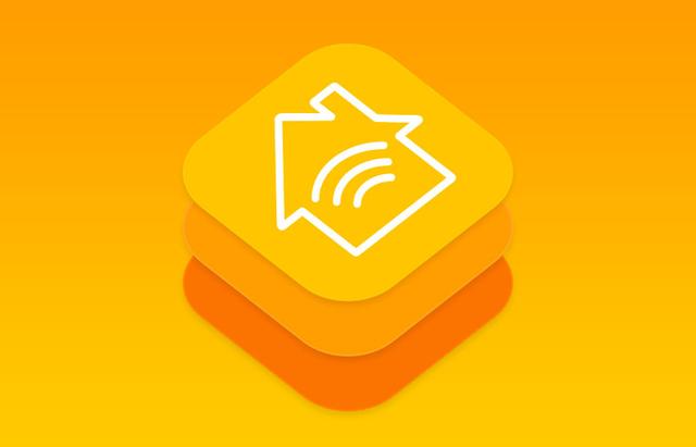 homekit apple 720 iOS 11.2 : une importante faille de HomeKit détectée, correction imminente