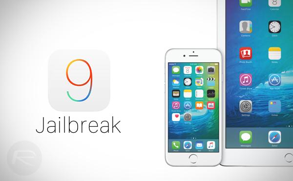 iOS 9 Jailbreak main Xie Lei, CEO de TaiG fait déjà allusion au jailbreak iOS 9
