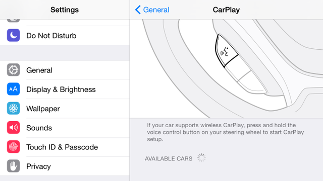 img 2356 Bilan Keynote WWDC 2015 : Mac OS X El Capitan, iOS 9 et Apple Music