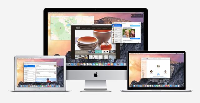 mac os x 720 WWDC 2015 : rejoignez nous à 19h pour le live de la conférence