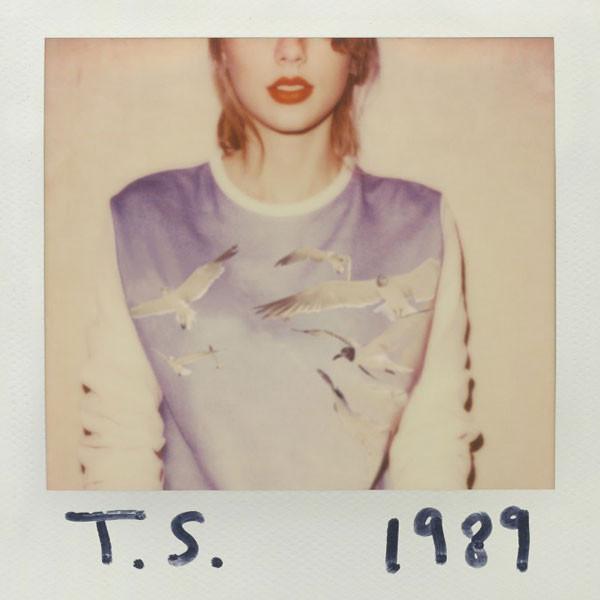 rs 600x600 141013064401 600.Taylor Swift 1989 JR 101314 copy Taylor Swift proposera finalement son album 1989 sur Apple Music !