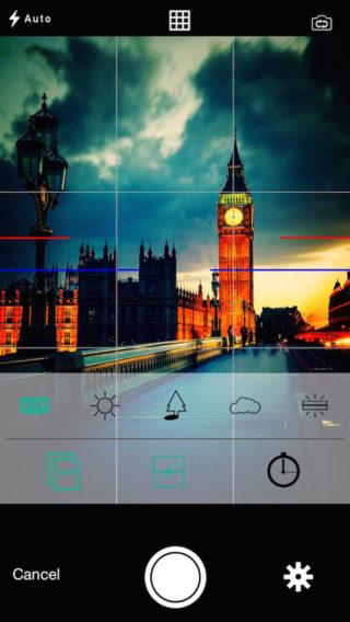 Le Bon Plan App Store du Mercredi 24 Juin 2015