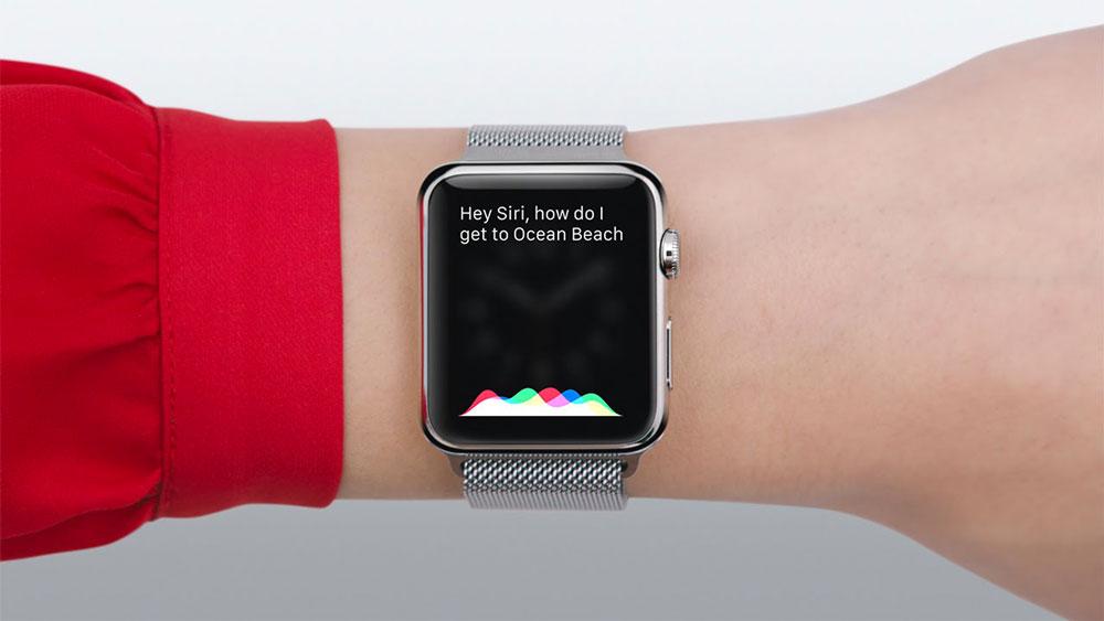siri watch apple WWDC 2015 : rejoignez nous à 19h pour le live de la conférence