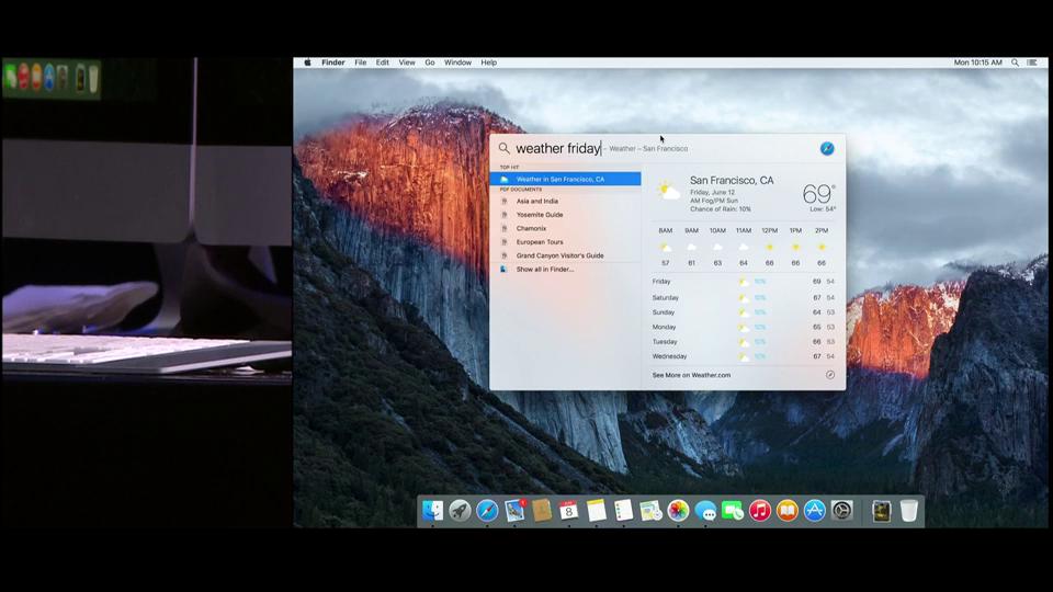 vlcsnap 2015 06 08 19h16m56s839 Bilan Keynote WWDC 2015 : Mac OS X El Capitan, iOS 9 et Apple Music