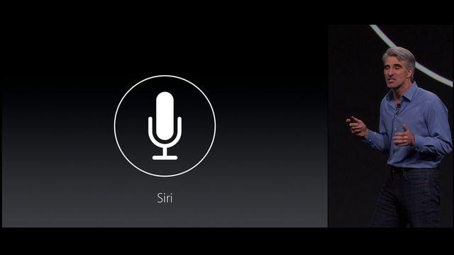 vlcsnap 2015 06 08 19h31m18s483 Bilan Keynote WWDC 2015 : Mac OS X El Capitan, iOS 9 et Apple Music