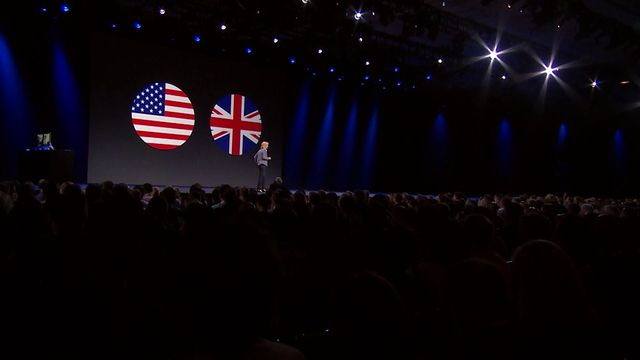 vlcsnap 2015 06 08 19h45m26s545 Bilan Keynote WWDC 2015 : Mac OS X El Capitan, iOS 9 et Apple Music