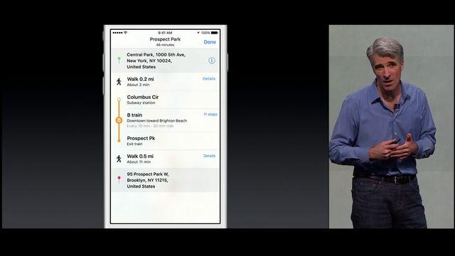 vlcsnap 2015 06 08 19h51m11s371 Bilan Keynote WWDC 2015 : Mac OS X El Capitan, iOS 9 et Apple Music