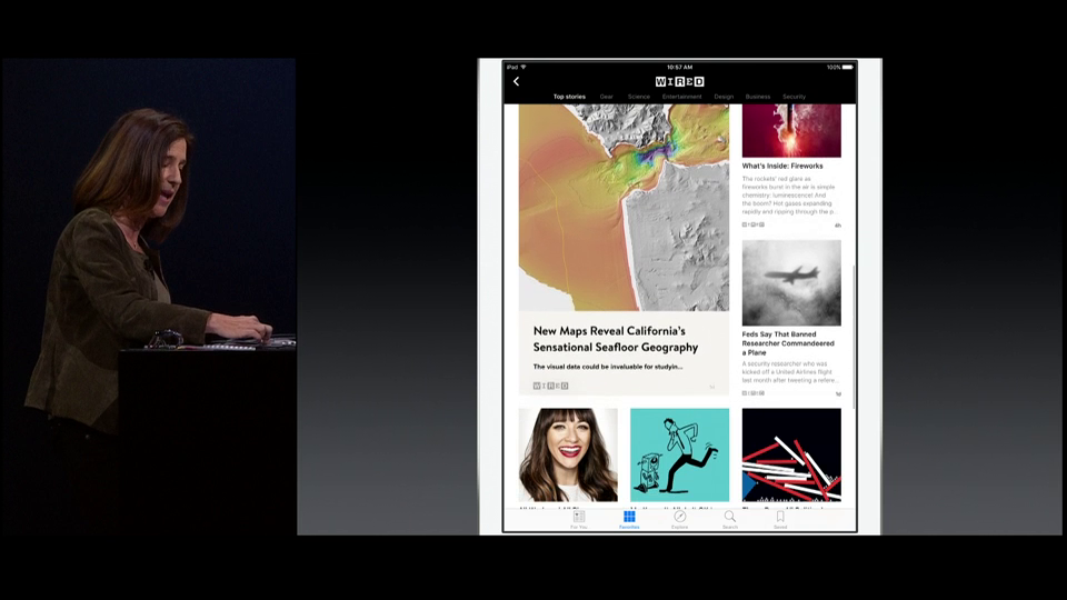 vlcsnap 2015 06 08 19h58m46s986 Bilan Keynote WWDC 2015 : Mac OS X El Capitan, iOS 9 et Apple Music