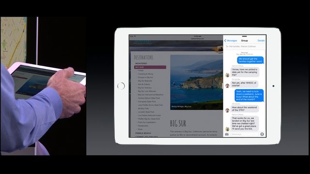 vlcsnap 2015 06 08 20h03m48s099 Bilan Keynote WWDC 2015 : Mac OS X El Capitan, iOS 9 et Apple Music