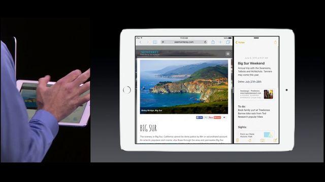 vlcsnap 2015 06 08 20h04m28s395 Bilan Keynote WWDC 2015 : Mac OS X El Capitan, iOS 9 et Apple Music