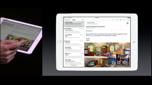 vlcsnap 2015 06 08 20h07m01s661 Bilan Keynote WWDC 2015 : Mac OS X El Capitan, iOS 9 et Apple Music