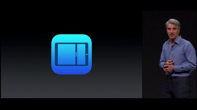 vlcsnap 2015 06 08 20h08m39s520 Bilan Keynote WWDC 2015 : Mac OS X El Capitan, iOS 9 et Apple Music
