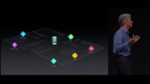 vlcsnap 2015 06 08 20h12m59s978 Bilan Keynote WWDC 2015 : Mac OS X El Capitan, iOS 9 et Apple Music