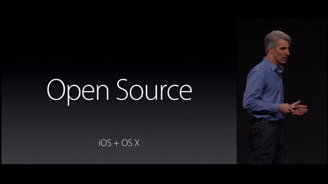 vlcsnap 2015 06 08 20h16m02s496 Bilan Keynote WWDC 2015 : Mac OS X El Capitan, iOS 9 et Apple Music