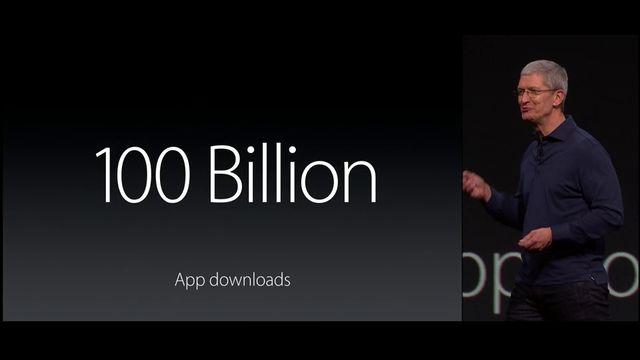 vlcsnap 2015 06 08 20h18m40s818 Bilan Keynote WWDC 2015 : Mac OS X El Capitan, iOS 9 et Apple Music