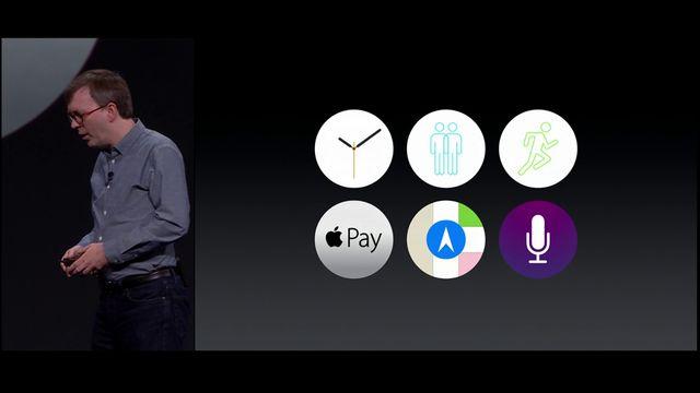 vlcsnap 2015 06 08 20h28m42s318 Bilan Keynote WWDC 2015 : Mac OS X El Capitan, iOS 9 et Apple Music