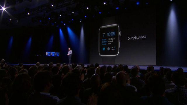vlcsnap 2015 06 08 20h30m08s080 Bilan Keynote WWDC 2015 : Mac OS X El Capitan, iOS 9 et Apple Music