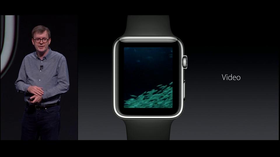 vlcsnap 2015 06 08 20h37m59s831 Bilan Keynote WWDC 2015 : Mac OS X El Capitan, iOS 9 et Apple Music