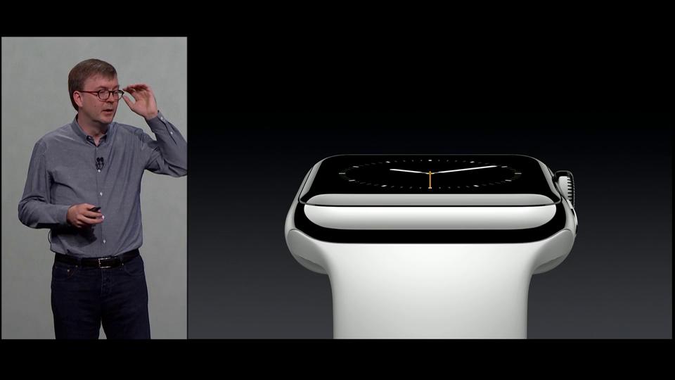 vlcsnap 2015 06 08 20h44m20s969 Bilan Keynote WWDC 2015 : Mac OS X El Capitan, iOS 9 et Apple Music