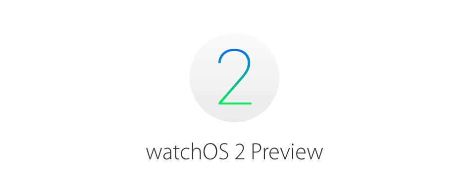 watchOS 2 watchOS 2 intègre le verrouillage dactivation !