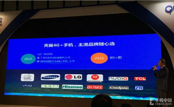 19161 iphone 6s la nouvelle puce 4g a moitie confirmee iPhone 6S : la puce 4G confirmée par China Mobile !