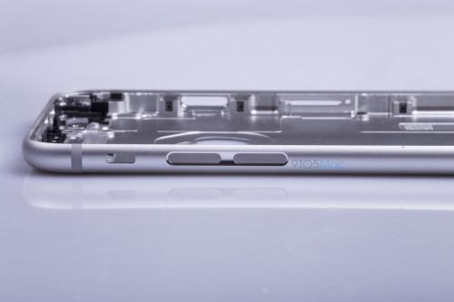 9to5mac 6s23 500x333 LiPhone 6S se dévoile en photos !