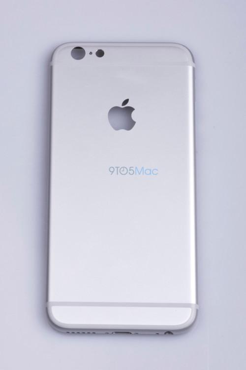 9to5mac 6s27 500x750 LiPhone 6S se dévoile en photos !