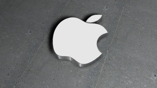 Iran : l'accord sur le nucléaire encourage Apple à revenir