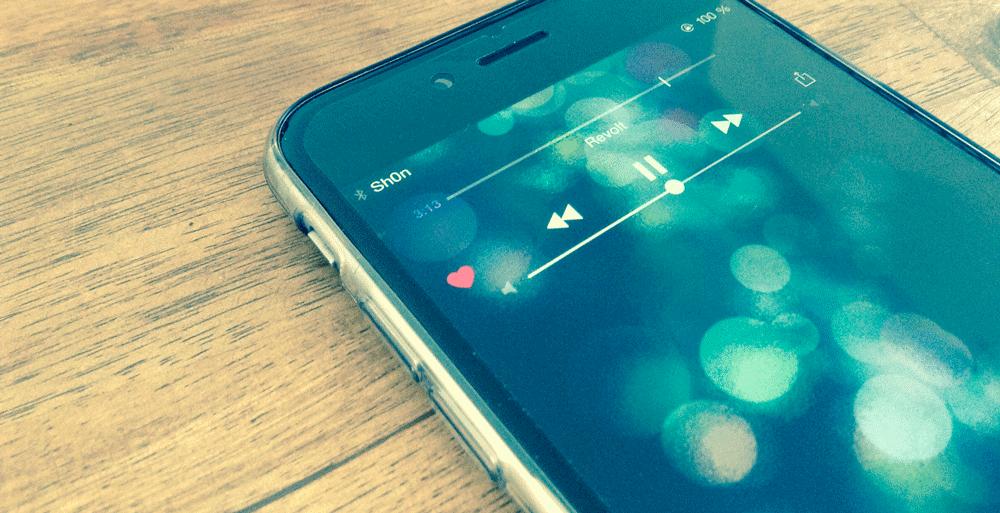 Heart Transplant Cydia : Heart Transplant, un tweak pratique pour Apple Music !