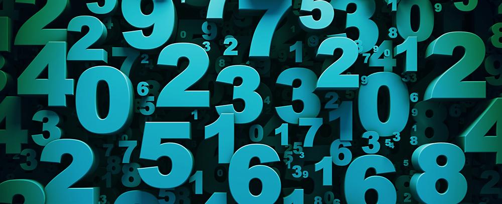 Statistiques AppSystem Newsletter AppSystem : arrivée dans vos courriels !
