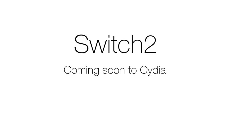 Switch2 Cydia : Switch 2 se dévoile un peu plus en attendant sa sortie