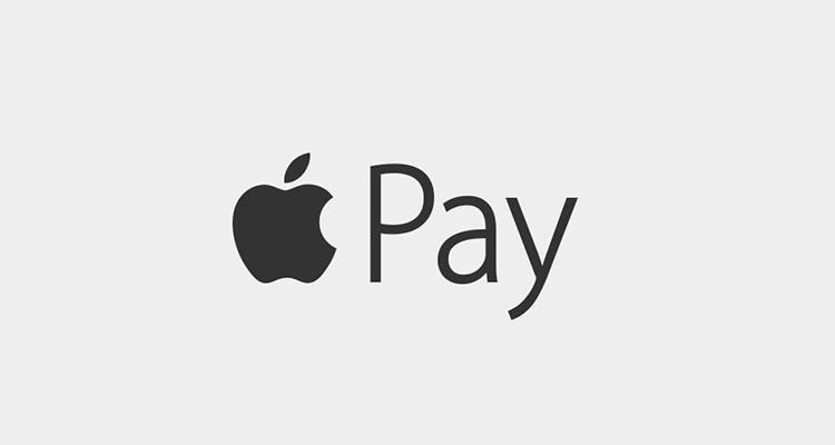 apple pay Apple Pay : 5 fois plus de transactions en 1 an, 1M de nouveaux utilisateurs/semaine