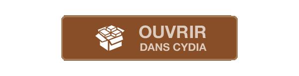 appsystem cydia btn1 Cydia : Docker, une deuxième ligne cachée pour votre dock iOS