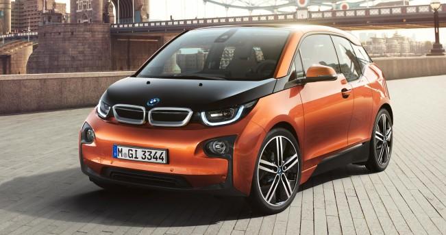 bmw i3 e1437989388951 Apple Car : Tim Cook visite l'usine de la BMW i3