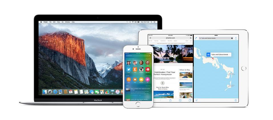 ios 9 beta public Comment installer iOS 9 sans compte développeur dès maintenant ?