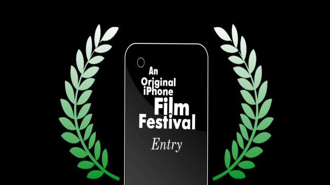 iphone film festival e1437999518314 iPhone Film Festival : découvrez les œuvres gagnantes