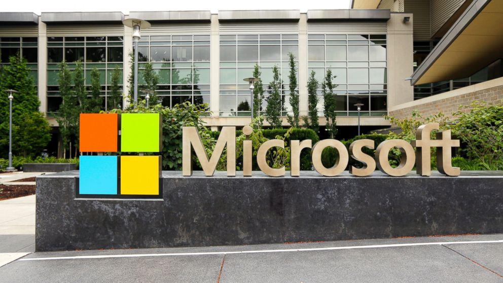 microsoft logo Microsoft Send : envoyer des mails sous forme de SMS