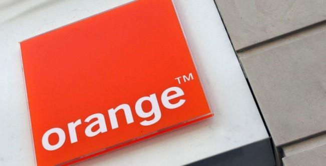 orange meilleur operateur e1438251501449 Arcep : Orange sacré meilleur opérateur français