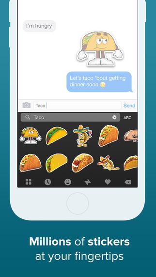 Le Bon Plan App Store du Mercredi 8 Juillet 2015
