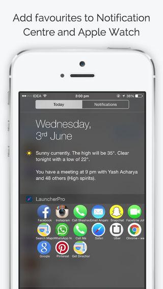 Le Bon Plan App Store du Mercredi 1 Juillet 2015